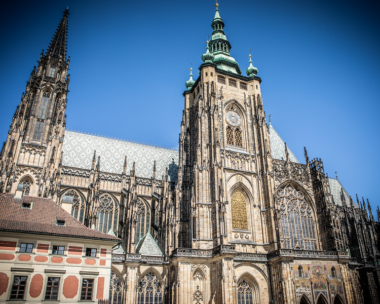 Prague-0316.jpg
