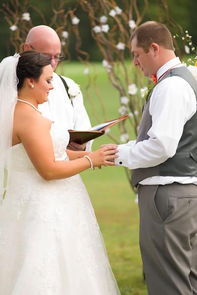 Waters wedding409.jpg