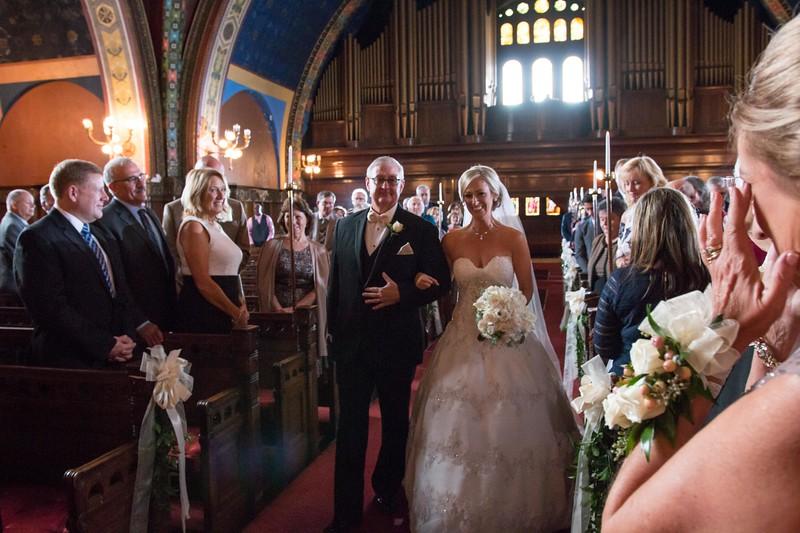 Meredith Wedding JPEGS 3K-312.jpg