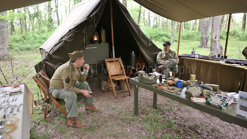 MOH Grove WWII Re-enactment May 2018 (1149).JPG