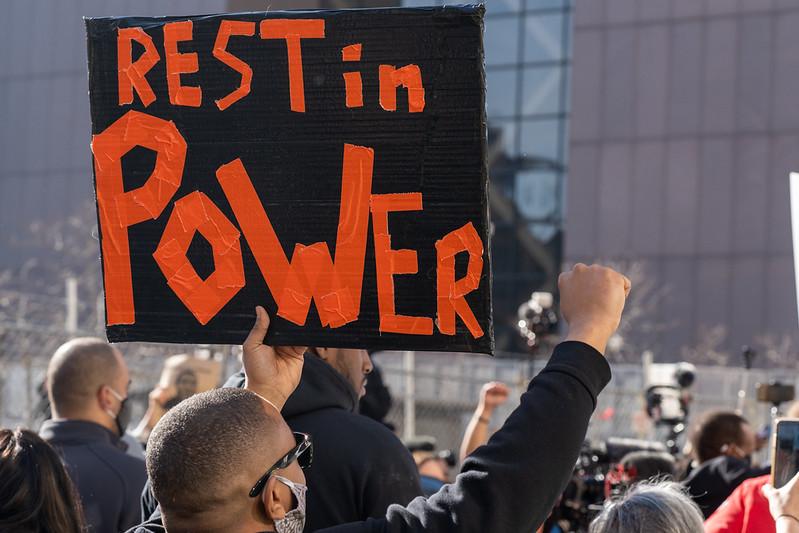 2021 03 08 Derek Chauvin Trial Day 1 Protest Minneapolis-67.jpg