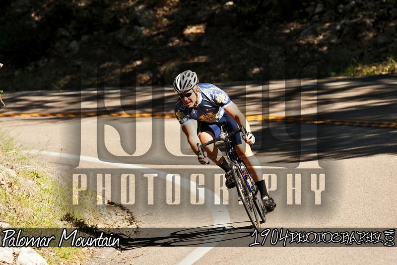 20110129_Palomar Mountain_0566.jpg
