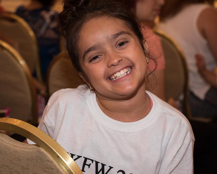 Sobel Kids Fashion Talent Sunday-11.jpg