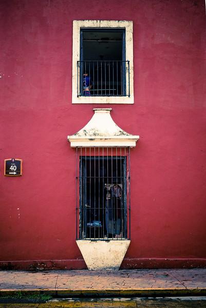 Centro, Valladolid