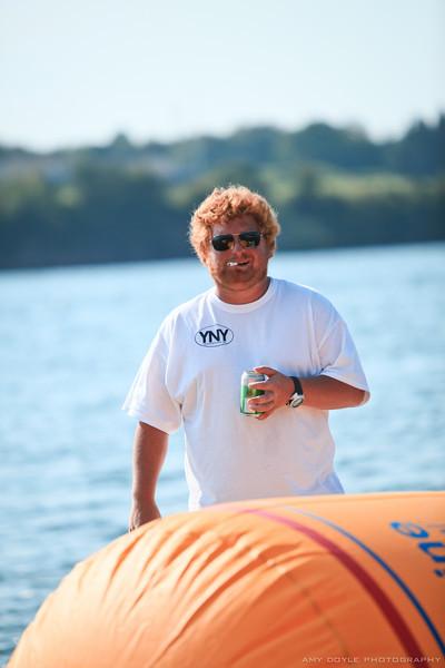 20130817-Beer Barge 2013-437.jpg
