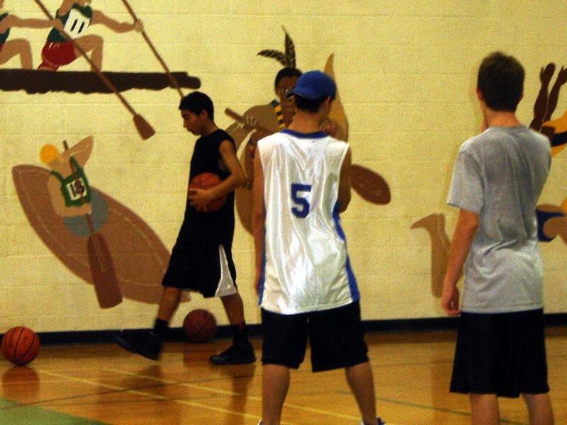 2008 05 24 - Basketball 037.JPG