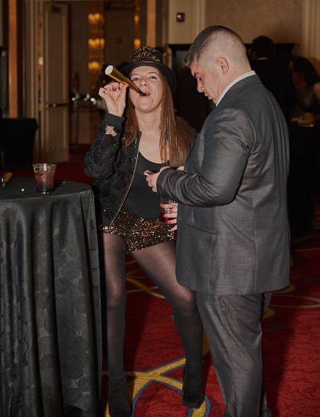 New Years Eve Soiree 2017 at JW Marriott Chicago (14).jpg