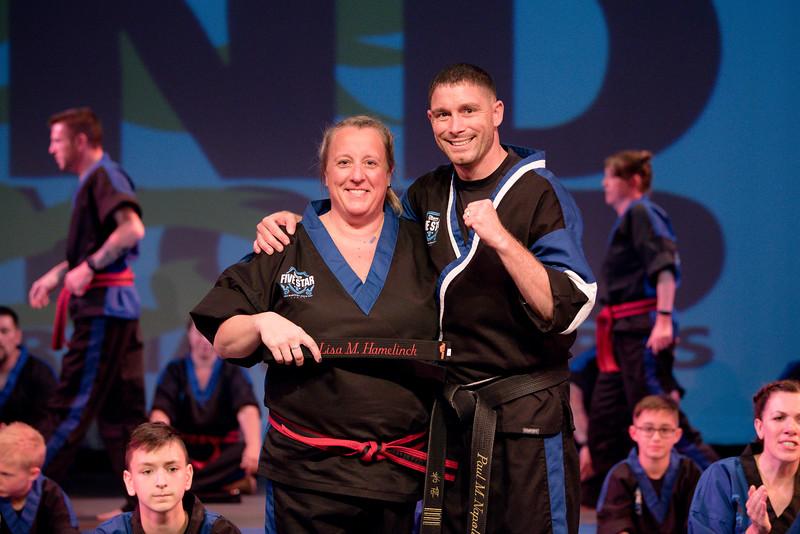 Black Belt Spectacular Belt Ceremony June 16 2018-40.jpg