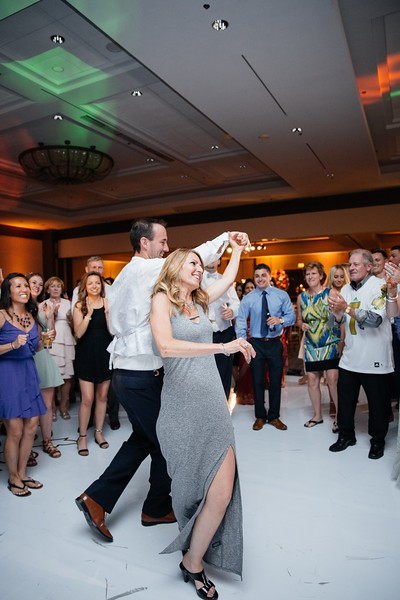 LeCapeWeddings Chicago Photographer - Renu and Ryan - Hilton Oakbrook Hills Indian Wedding -  1278.jpg