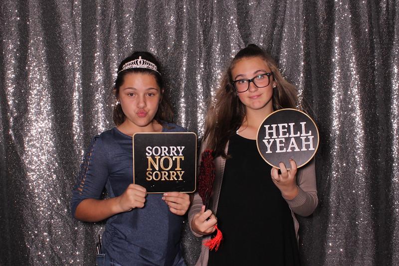 2018-10-27 Megan+Trey_340.JPG