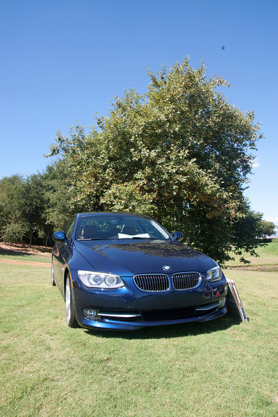2010_09_20_AADP Celebrity Golf_IMG_9975_WEB_EDI_CandidMISC.jpg