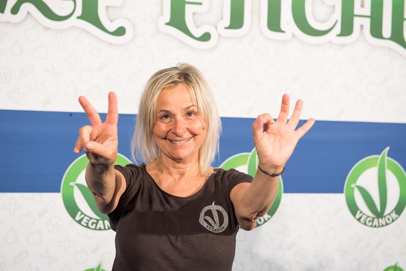 lucca-veganfest-conferenze-e-piazzetta_3_030.jpg