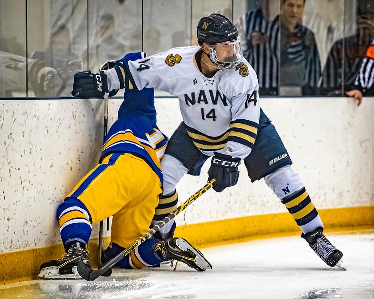 2019-10-05-NAVY-Hockey-vs-Pitt-22.jpg