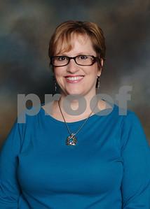 jones-elementary-teacher-mary-risinger-nominated-for-shining-star-teacher-of-the-year-award