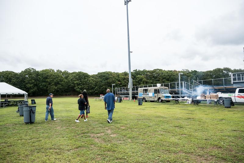 RUFSD school fair-208.jpg
