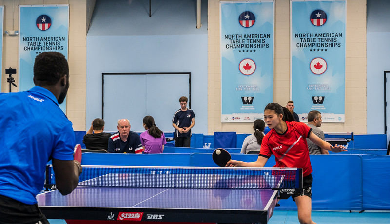 Westchester-Table Tennis-July Open 2019-07-28 069.jpg