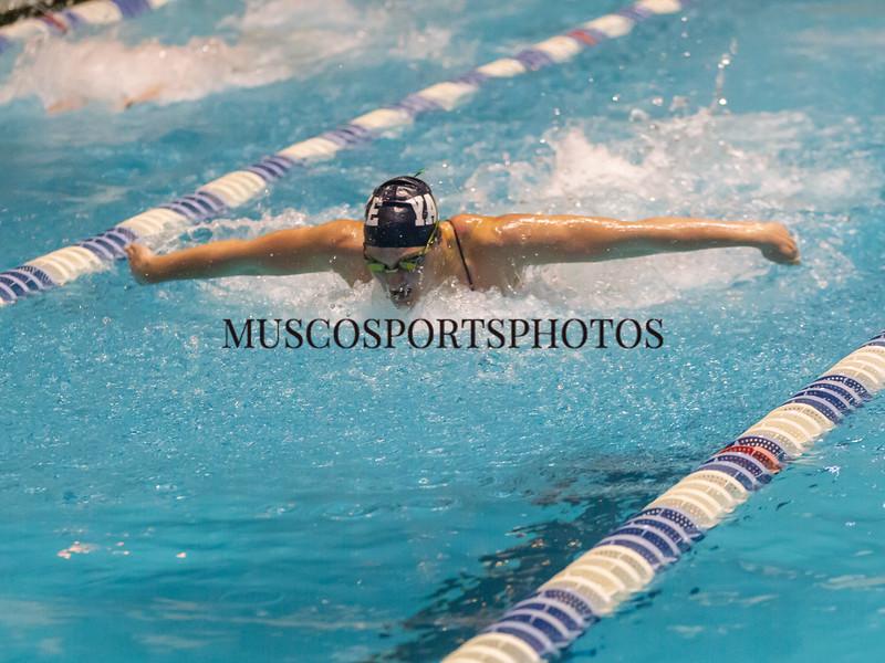 Swimming-diving vs Seton Hall_342.jpg