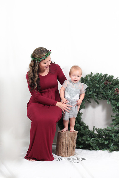 Studio-Family-Christmas-Photos-Red-Gown-Christmas-Photos-Studio-Winter-Christmas-Shoot-Central-Florida-Family-Photographer-Photography-By-Laina-6 copy.jpg