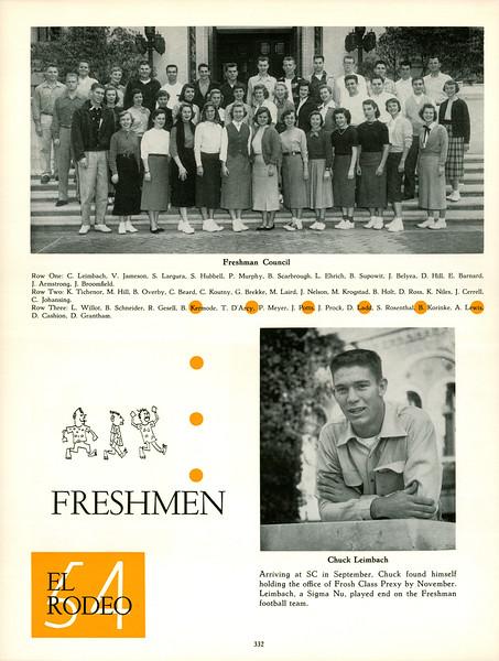 uschist-er-1954~0356.jpg
