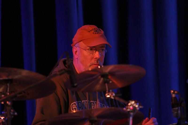 Heal Rock Opera Pictures 2012_29.jpg