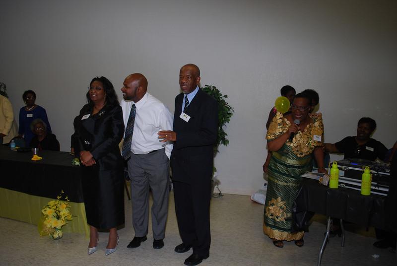 Johnson's Family Reunion 2012_0349.jpg
