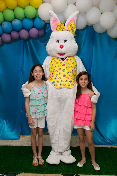 palace_easter-87.jpg