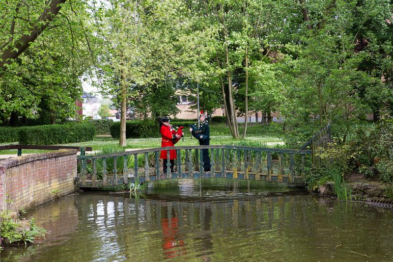Ypres Passchendale Museum (74 of 158).jpg