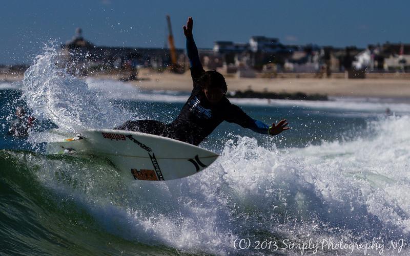 Belmar Pro Surf-2860.jpg