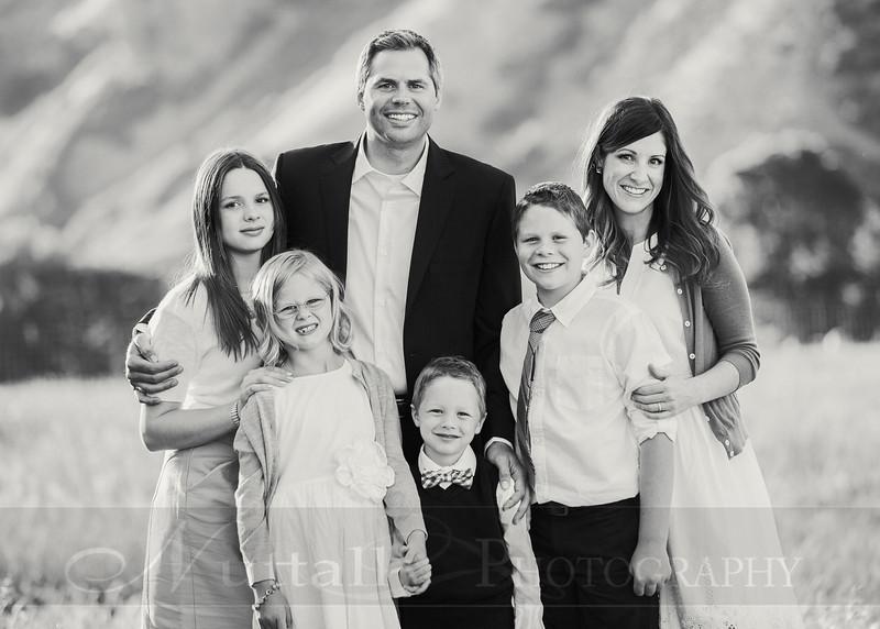 Osmond Family 42bw.jpg