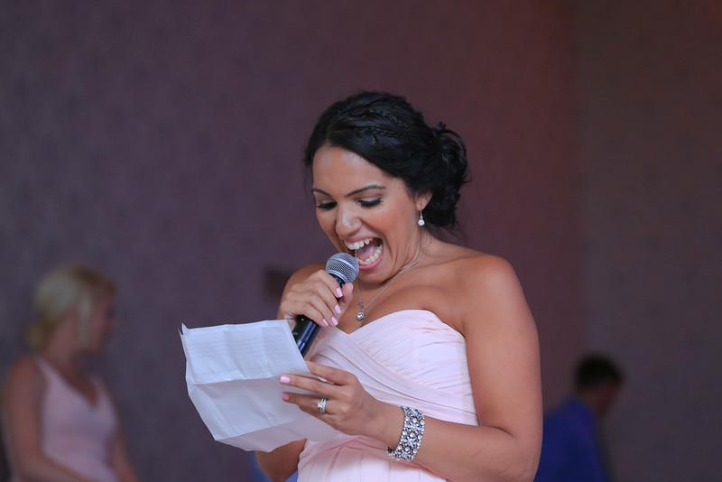 99_speeches_ReadyToGoPRODUCTIONS.com_New York_New Jersey_Wedding_Photographer_J+P (825).jpg