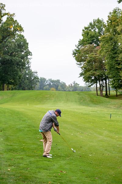 RHIT_Golf_at_Hulman_Links_Homecoming_2018-14927.jpg