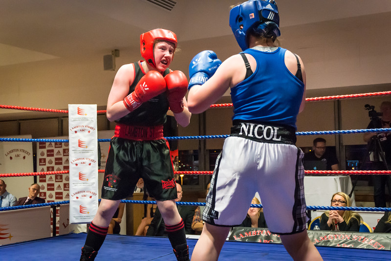 -Boxing Event March 5 2016Boxing Event March 5 2016-13020302.jpg