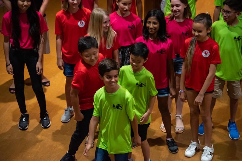 Grade 5-Celebration-YIS_3715-2018-19.jpg
