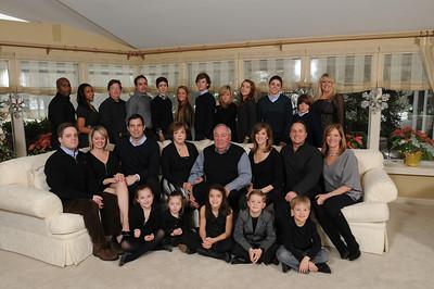 Bollweg Family 14