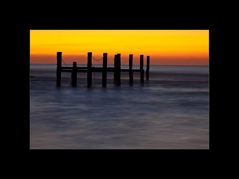 pier morning 3 small.jpg
