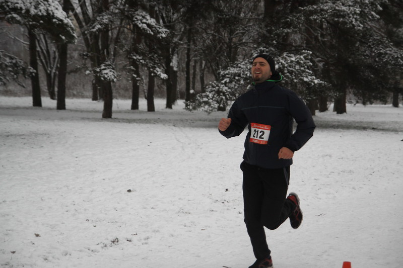2 mile kosice 76 kolo 07.12.2019-034.JPG
