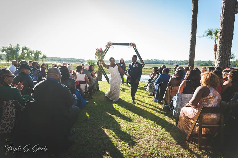 Lolis Wedding Edits-315.JPG