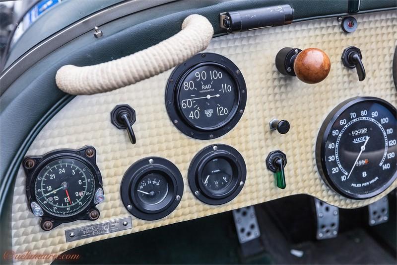 2017-06-24 Oldtimer GP Brugg - 0U5A1692.jpg