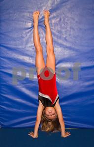 acrofit 72011 dawn-123
