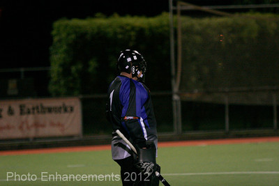 2012_09_19 Playoffs Div 1 Men Mangapai D vs Horahora