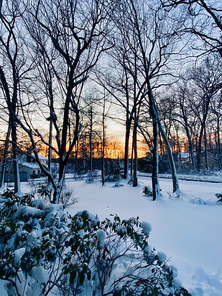 Winter Trip__IMG-20191204-WA0000.jpg