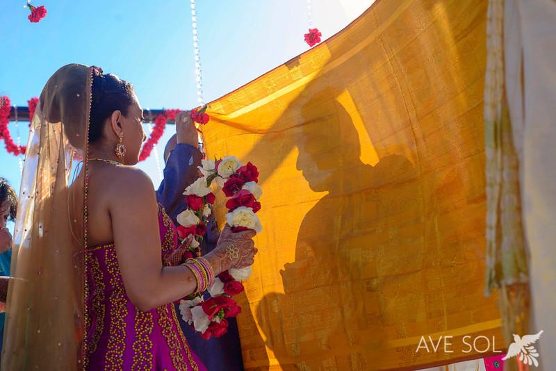 Jyothi+Neerav-20.jpg