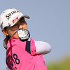 The Yokohama Tire LPGA Classic  2015:  First Round