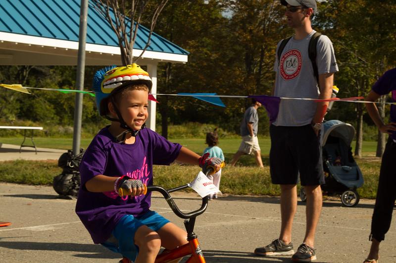 PMC Lexington Kids Ride 2015 141_.jpg