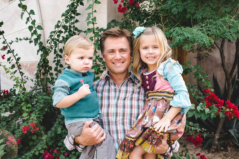 Vineyard Family_2013-0010.jpg