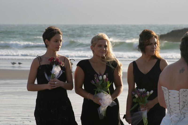 Wedding pics by Jetton 050.jpg