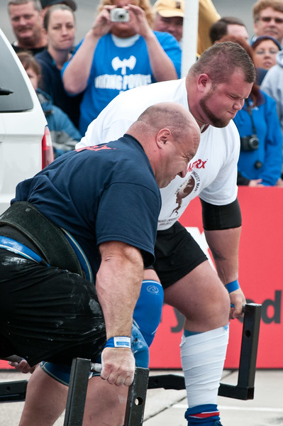 WSM 2011 Friday_ERF8862.jpg