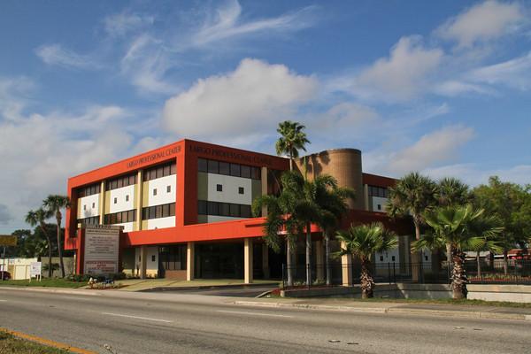 Largo Professional Center