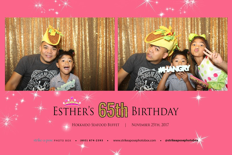 Esther_65th_bday_Prints_ (5).jpg