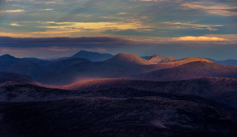 Ben-Nevis-ascent-3.jpg